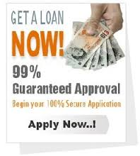 can share application money be converted into unsecured loan